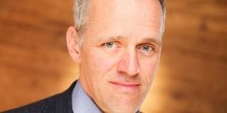 Jacques Koekkoek